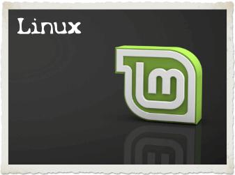Beitragsbild Linux