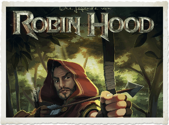 Beitragsbild Robin Hood