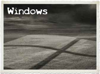 Beitragsbild Windows