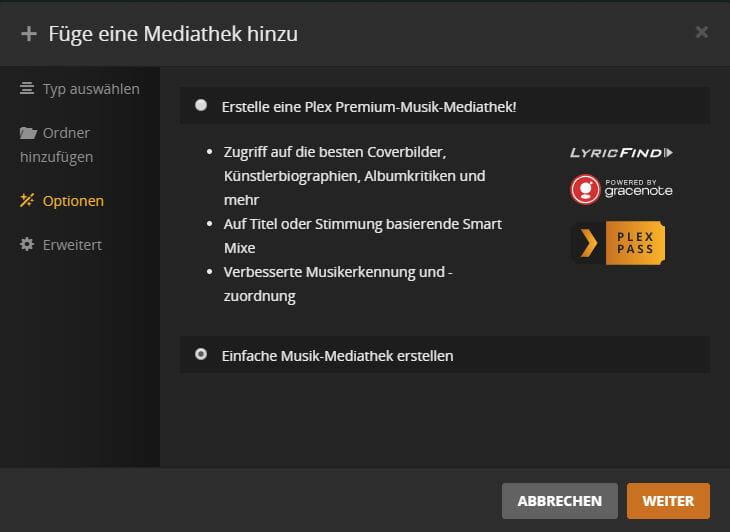 plex-mediathek-bild-02-couchpirat.de