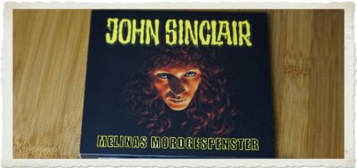 Beitragsbild John Sinclair SE06