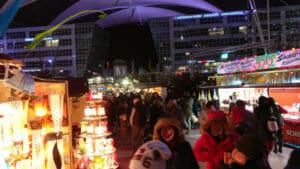 wintermarkt_04-300x169
