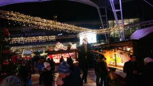 wintermarkt_08-300x169
