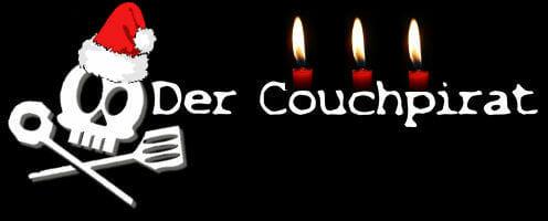 Der Couchpirat