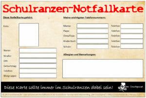 Schulranzen-Notfallkarte finale Version