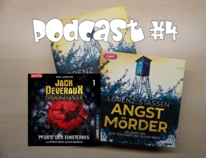 Beitragsbild PiratenTalk Podcast #4