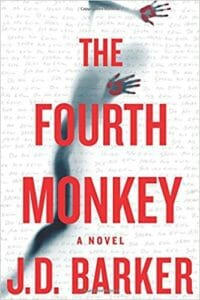 The Fourth Monkey - Geboren um zu töten - 03 - couchpirat.de