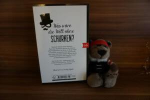 Buch der Schurken - 02 - couchpirat.de
