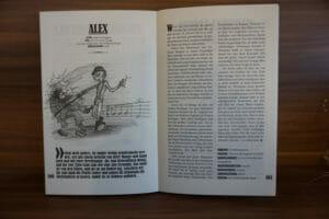Buch der Schurken - 03 - couchpirat.de