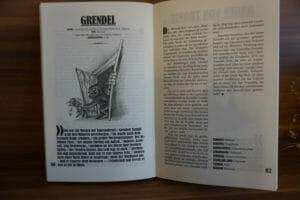 Buch der Schurken - 04 - couchpirat.de
