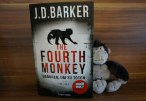 The Fourth Monkey - Geboren um zu töten - 01 - couchpirat.de