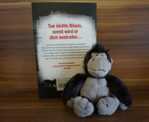 The Fourth Monkey - Geboren um zu töten - 02 - couchpirat.de