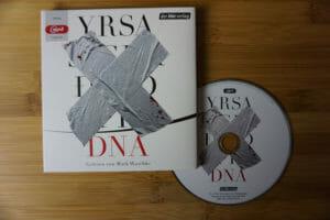 bild-02-DNA-thriller-couchpirat.de