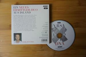 bild-10-DNA-thriller-couchpirat.de