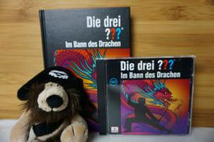 bild-01-Im Bann des Drachen-192-hoerspiel-couchpirat.de