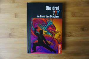 bild-03-Im Bann des Drachen-192-hoerspiel-couchpirat.de