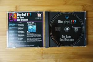 bild-05-Im Bann des Drachen-192-hoerspiel-couchpirat.de