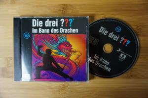 bild-04-Im Bann des Drachen-192-hoerspiel-couchpirat.de