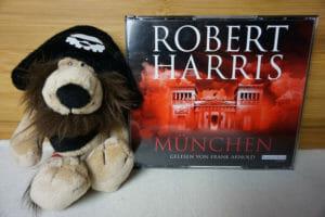 muenchen-01-couchpirat.de