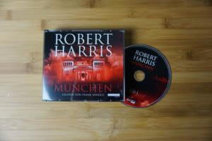 muenchen-04-couchpirat.de