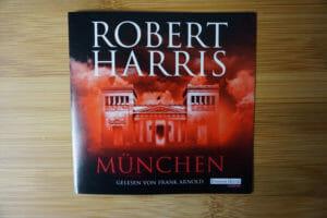 muenchen-05-couchpirat.de