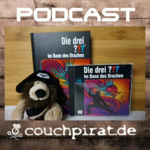 PiratenTalk-Podcast #9 - couchpirat.de