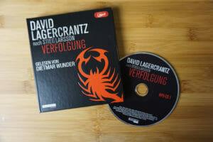 verfolgung-pic-03-huelle-und-cd-couchpirat.de