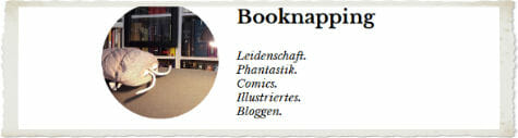 blogroll_booknapping