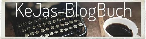 blogroll_kejas