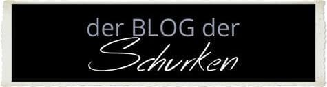 blogroll_schurkenblog