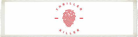 blogroll_thrillerkiller