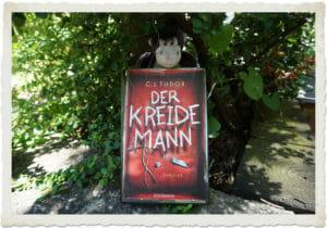kreidemann-pic-01-cover-couchpirat.de