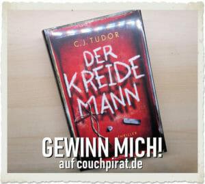 kreidemann-pic-04-gewinnen-couchpirat.de