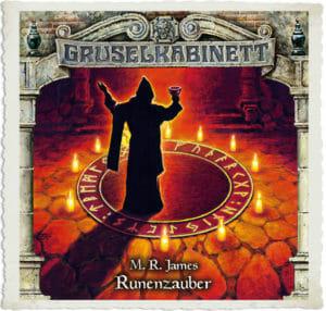 gruselkabinett-140-runenzauber-pic-01-cover-couchpirat.de