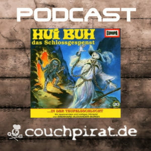 podcast-11-S02E02_hui-buh-und-der-runenzauber-couchpirat.de