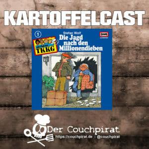 kartoffelcast-000-001-tkkg-folge-1-couchpirat.de
