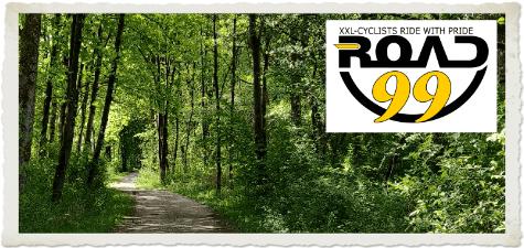 Road99 Beitragsbild
