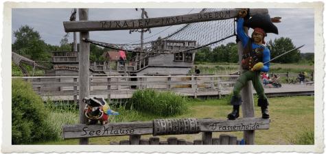 Beitragsbild Piraten-Insel Usedom