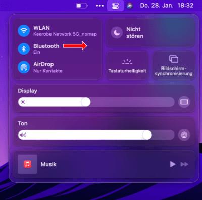 macOS-stottert-und-ruckeln-ueber-bluetooth-eingabegeräte